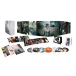 Rurouni Kenshin Complete Blu-Ray Box