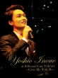 Inoue Yoshio at Billboard Live TOKYO�`Come Fly With Me�`(��)(+CD)�y