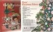 Christmas Album (Fanclub Edition)