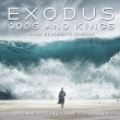Exodus:Gods And Kings