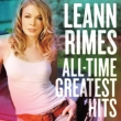 The All Time Greatest Hit Of Leann Rimes