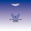 Distant Worlds 3:More Music From Final Fantasy