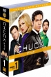 Chuck S4 Set1