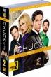 Chuck S4 Set2