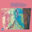 Fourth World Vol.1: Possible Musics: ��l���E�̌ۓ�