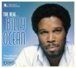 Real...Billy Ocean