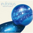 Eufonius 10th Anniversary Best Album