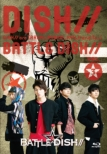 Battle �� Dish / / Vol.3 (Lh)