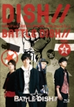 Battle �� Dish / / Vol.4 (Lh)