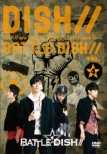 Battle��dish / / Vol.4 (Lh)