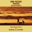 Bon-Voyage Voices -Japanese Treasures-Music Selected And Mixed By Mr.Beat S A.K.A Dj Celory