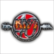 Best Of Kiss 40