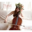 First -The 10 Moments With The Cello -