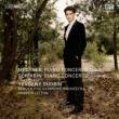 Scriabin Piano Concerto, Medtner Piano Concerto No.3 : Sudbin(P)Litton / Bergen Philharmonic (Hybrid)