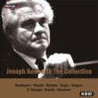 Keilberth: The Collection 1951-1969