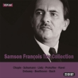 Francois: The Collection 1952-1963