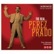 Real...Perez Prado