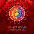 Sunset Ritual