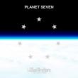 PLANET SEVEN (CD+2DVD)