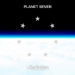 PLANET SEVEN (CD+2Blu-ray Disc)