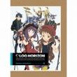 Log Horizon Original Soundtrack 2