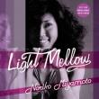 Light Mellow Miyamoto Noriko