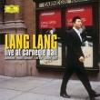 Lang Lang : Live at Carnegie Hall