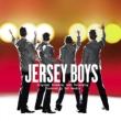 Jersey Boys Original Broadway Cast Recording