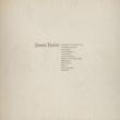 James Taylor`s Greatest Hits