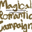 Magical Romantic Campaign