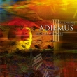 Adiemus 3 -Dance Of Time