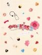 Itazura Na Kiss 2-Love In Tokyo <director`s Cut Ban> Dvd-Box 1