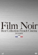 Film Noir Best Collection French Cinema Dvd-Box Vol.1