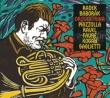 Radek Baborak : Orquestrina -Piazzolla, Ravel, Faure, L.Kogan, Saglietti