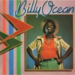 Billy Ocean (Expanded)