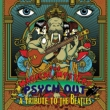 Magical Mystery Psych-out -A Tribute To The Beatles