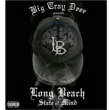 Long Beach State Of Mind Vol.2
