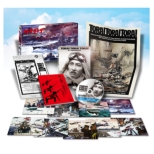 Tora! Tora! Tora! 45th Anniversary Ultimate Blu-ray Box