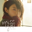 miss you [Limited Edition](CD+DVD+Photobook)