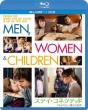 Men.Women & Children