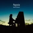 Fukuyama Yoshiki Mini Album