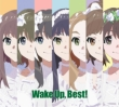 Wake Up.Best!