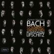 Goldberg Variations : Lifschitz(P)(2012)