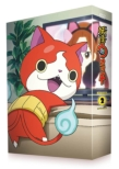 Youkai Watch Dvd-Box 2