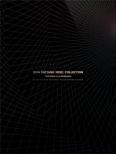 2014 TAEYANG [RISE] COLLECTION TAEYANG (from BIGBANG)-2014 TAEYANG CONCERT [RISE] IN SEOUL +[RISE] ALBUM MEMORIAL COLLECTION -