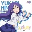 Yuyushiki[sangenme]hinata Yukari Hen