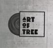 Art Of Tree