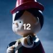 12 (�ǐS��)