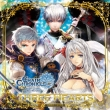 Chain Chronicle Character Song