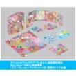 WWDD Cho Gouka Edition [(2CD+Blu-ray+120P Booklet+Sticker Set+Bandana Official Fan Club Denpatou Kaiin Limited Item]